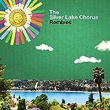 Remixes