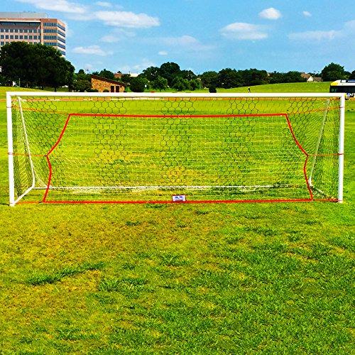 Soccer Innovations PK Pro Snipers Net
