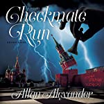 Checkmate Run   Allan Alexander