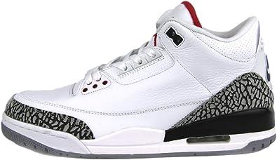 Air Jordan 3 OG 88 Grade School GS