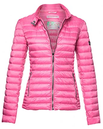 JackeBekleidung Freddies JackeBekleidung Damen Freddies Damen Friedaamp; Freddies Damen Friedaamp; Friedaamp; mv8wnN0
