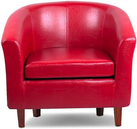 mousse haute résilience 5 cm 45 cm x 45 cm coussin siège chaise fauteuil
