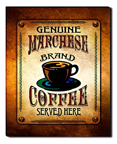 marchese-brand-coffee-gallery-wrapped-canvas-print