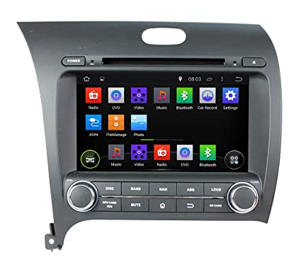 Kia Gps Map Update on toyota gps, samsung gps, polaris gps, caterpillar gps, bmw gps,