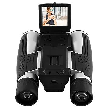 Binoculars Camera Digital Telescope Camera,2