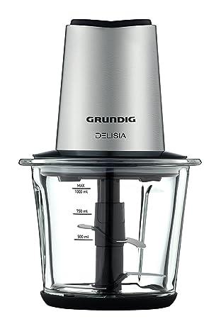 Grundig CH 8680 Delisia: Amazon.es: Bricolaje y herramientas