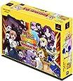 フェイト/タイガーころしあむ アッパー MEGAMORI BOX - PSP