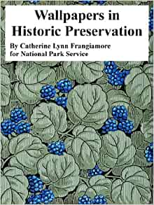 Books by National Park Service