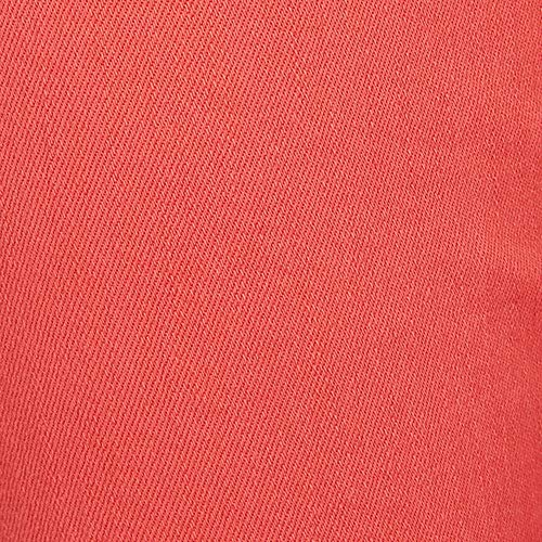 Angels Femme Angels Jeans Red Jeans Glossy xB7t4qaw