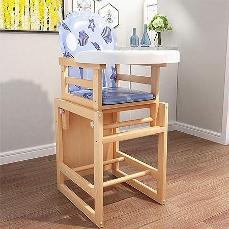 XSWZAQ Mesa de Comedor y sillas de Comedor Multifuncional para ...
