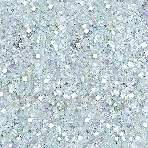 Price comparison product image Bakery Bling Opal Glittery Sugar