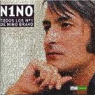 N1no: Todos Los No 1 De Nino Bravo
