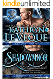 Shadowmoor (de Lohr Dynasty Book 6)