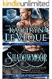 Shadowmoor (de Lohr Dynasty Book 6)