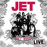 Get Born: Live at the Forum [12 inch Analog]