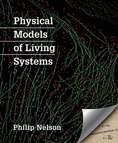 iving Systems ()