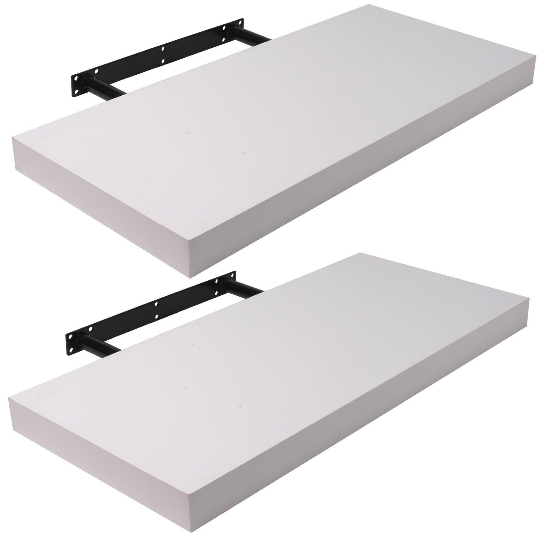 Ikea Mensole Legno. Perfect Ikea With Ikea Mensole Legno. With Ikea ...