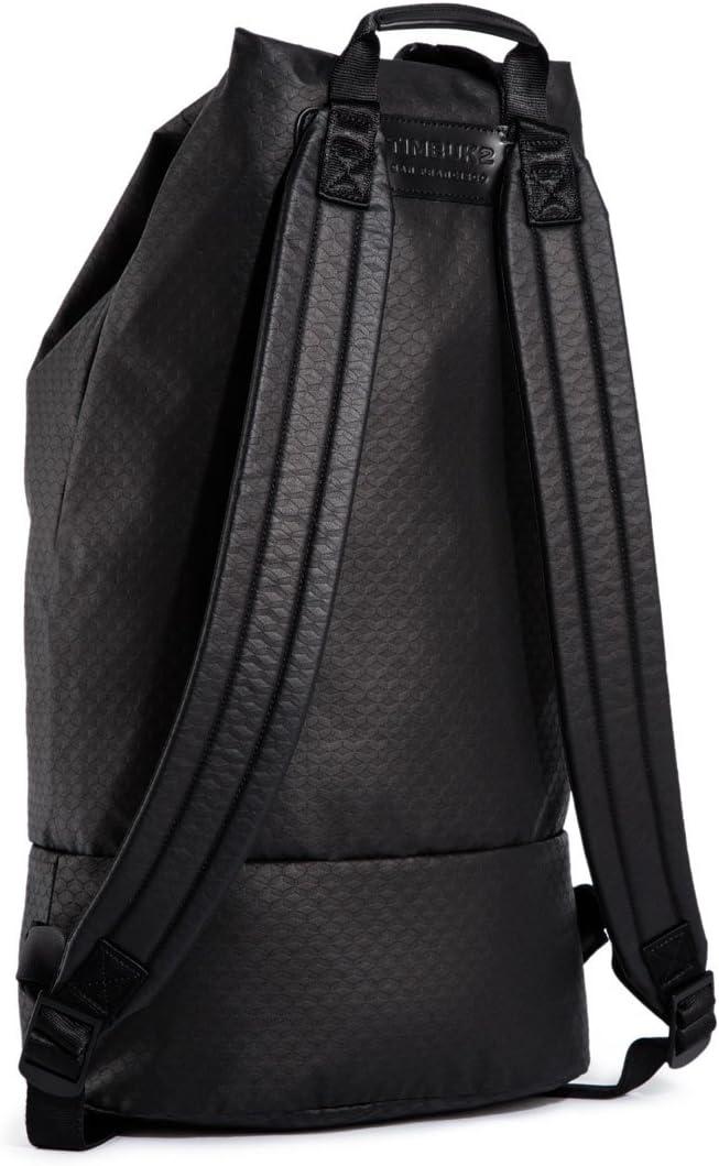 Timbuk2 Hitch Backpack