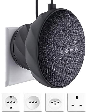 Amazon.it  Accessori per casse acustiche  Elettronica  Supporti da ... d7555f7cae76