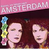 Komm Wir Fahren Nach Amsterdam