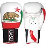 Ringside Limited Edition California IMF Tech Boxing