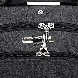 Pacsafe Vibe 20 Liter Anti Theft Travel Daypack