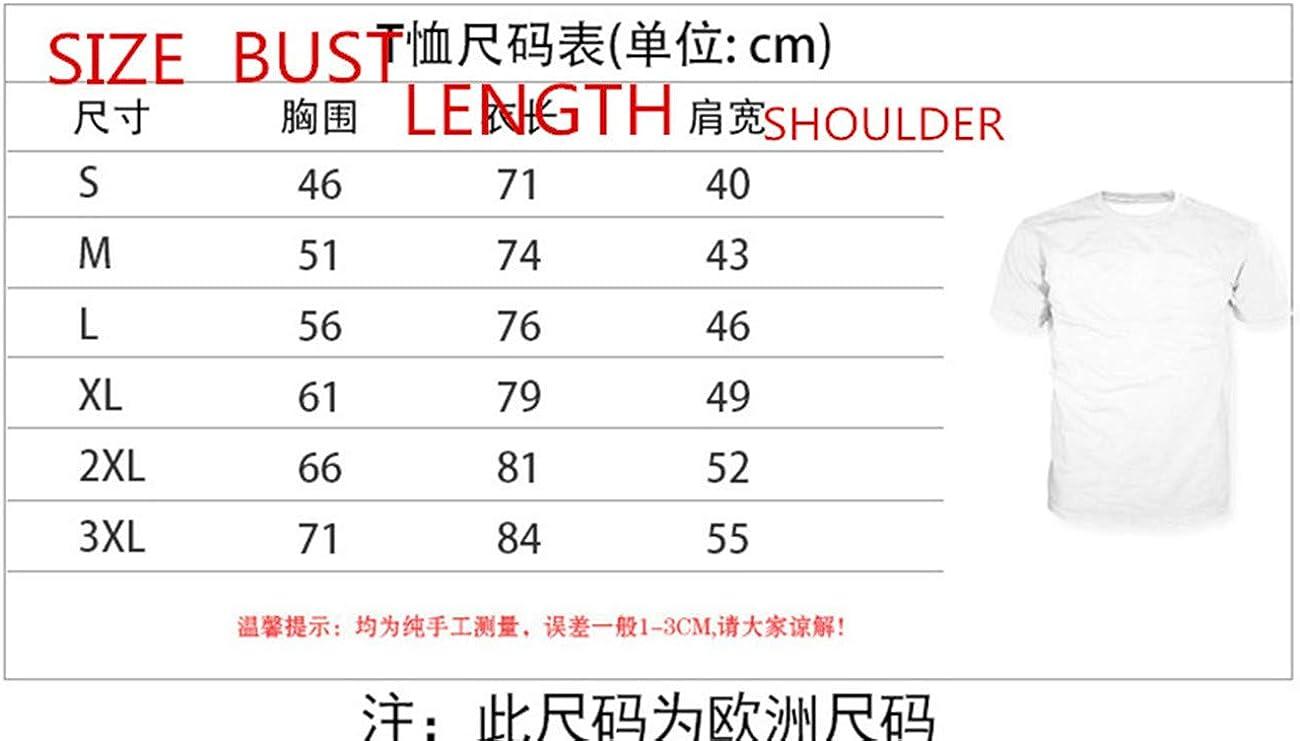 JJCat Mens Long Sleeve 3D Digital Print Colorufl Geometric Squares Lovers Design Sports Pullover Hoodies