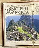 Ancient America, Jim Ollhoff, 1617830526
