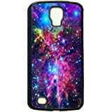 Heartcase Hard Case for Samsung Galaxy S4 Active (I9295 Water Resistant Version) ( Hipstr Nebula ), Not for Galaxy S4