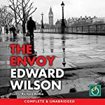 The Envoy | Edward Wilson