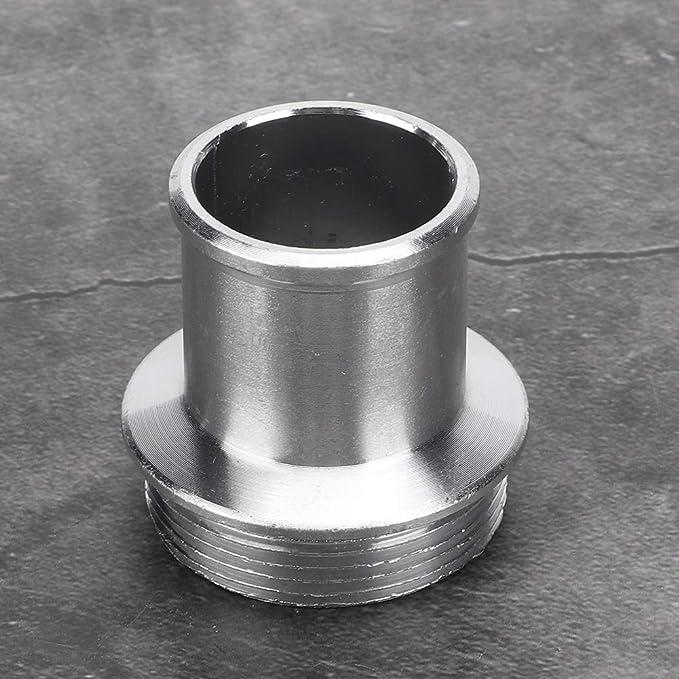 New Heavy Duty Fuel Cutoff 24V Solenoid Sealed Design for Caterpillar Cat Excavator 225 225B SR4 3208 6N9987 4N4316 6N-9987