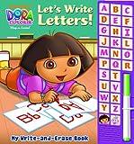 Dora the Explorer, Editors of Publications International Ltd., 1605536180