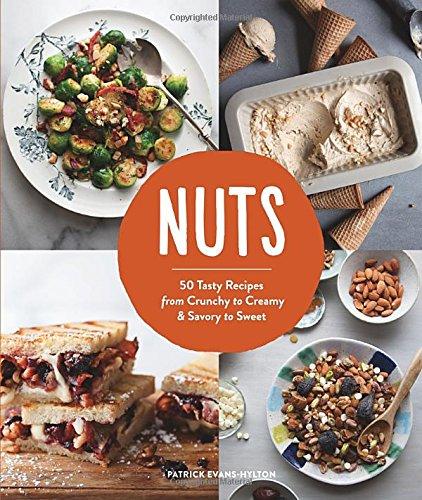 nut recipes - 4