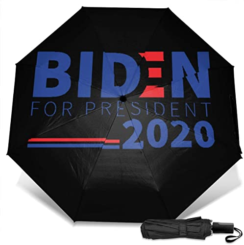 Laoj Biden Patio Umbrella