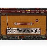 IK Multimedia AmbliTube Fender Collection 2