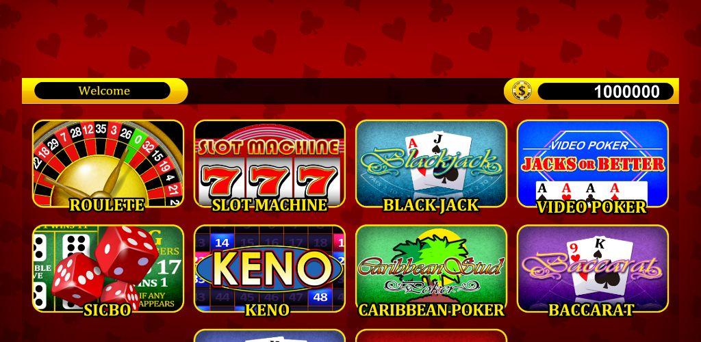 casino star en blackjack y baccarat