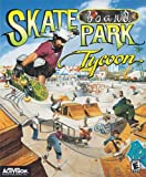 Skateboard Park Tycoon - PC - Best Reviews Guide