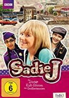 Sadie J. - Staffel 1