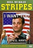 Stripes [Reino Unido] [DVD]