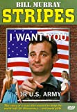 Stripes poster thumbnail