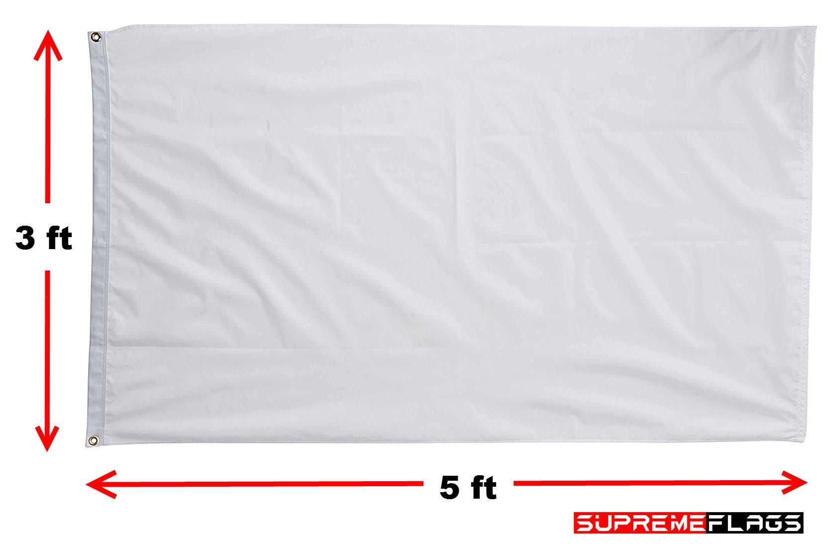 Cummins Flag Banner 3x5 Turbo Diesel Garage Man Cave Red White
