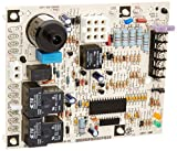Protech 62-25338-01 Integrated Furnace Control Board