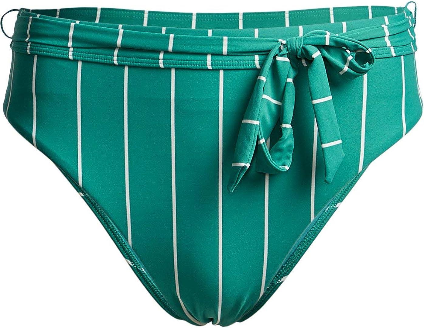 Billabong Womens Drumbeats Lowrider Bikini Bottom