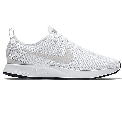 7c7bb0d8d1a593 Nike Men s Dualtone Racer Gymnastics Shoes  Amazon.co.uk  Shoes   Bags