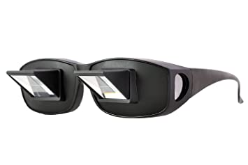c4ad4070910 Amazon.com  Prism Glasses