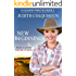 New Beginnings (A Country Practice Book 1)