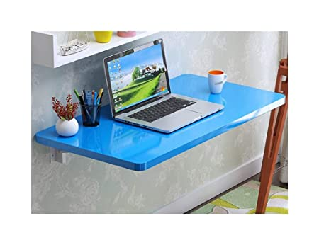 Mesa plegable Mesa de estudio plegable Escritorio plegable de la ...