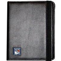 NHL New York Rangers iPad 2 Case