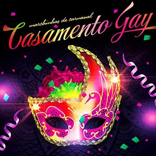 talmo gay singles Browse profiles & photos of parents singles  royston, statham, stephens, talmo , watkinsville  gay singles, gay dating,.