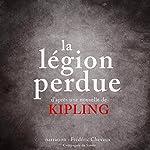 La légion perdue | Rudyard Kipling